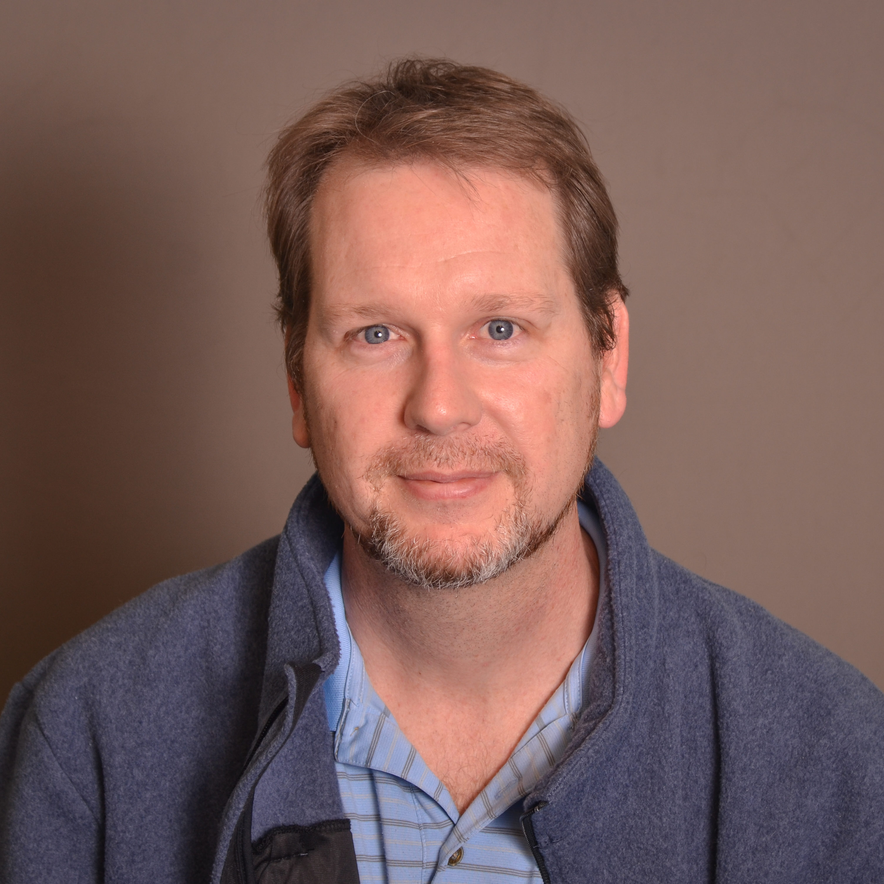 Mark Hillebert_Senior Java Developer