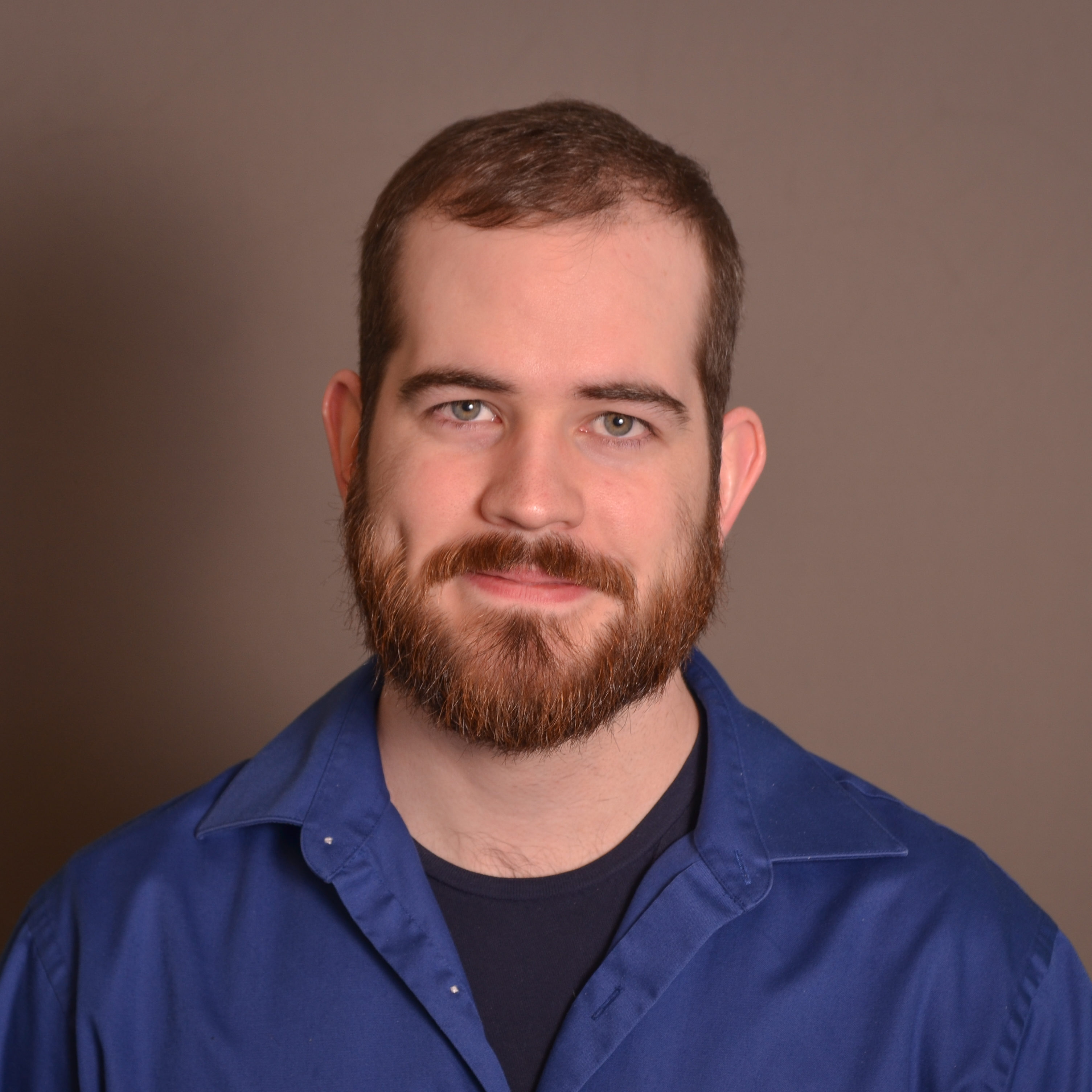 Torrey Sorensen_Java Engineer